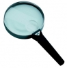 High Grade 'Bifocal' Magnifier
