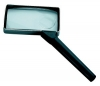High Grade Rectangular 'Bifocal' Magnifier