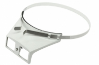 High Grade Headband Magnifier
