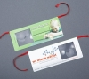 Bookmarker Magnifier - For Promotional Campaigns